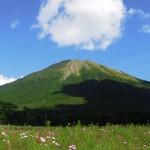 山の日の由来を一言で説明できますか?8月11日の理由とは。