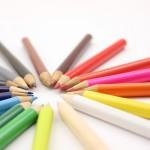 色彩検定の合格率はどのくらい?独学でできるの?