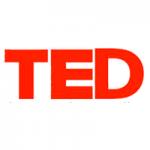 仕事にも英語学習にも役に立つ!おすすめTED動画3選