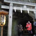 金運神社で効果1位!鎌倉の銭洗弁財天への行き方