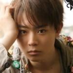 菅田将暉(すだまさき)ってどんな人?性格は変わってる?