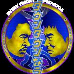 ダウンタウンなうで暴露したX JAPAN Toshlの洗脳の話。