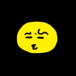 関東人が思わず口にしてしまう関西弁ランキング|ワイドナショー