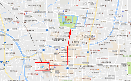 matumoto-04
