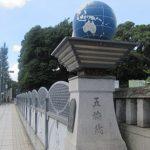 「東京タラレバ娘」の五輪橋ってほんとにあるの?場所はどこ?