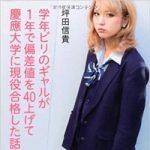 「東京タラレバ娘」マミちゃん役の石川恋ってどんな人?髪型で印象が変わりまくり!?