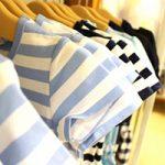 「東京タラレバ娘」吉高由里子の衣装にボーダーが多いワケ