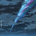【Mステ】テレビ&映画のNo.1テーマ曲ランキング!第2位は前前前世。1位は?
