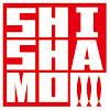 Mステ出演!!SHISHAMO(ししゃも)とは?ドコモCM出演の女性3人組バンド