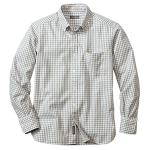 星野源がどん兵衛のCMで着ているシャツはどこのブランド?ひらまささんに激似!