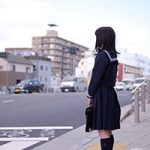 ワイドナ高校生りんくま(久間田琳加)ってどんな人?元ニコラモデルの天然キャラ