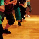 めちゃイケオファーシリーズは三浦大知!2017年は世界水準のダンスに挑戦!